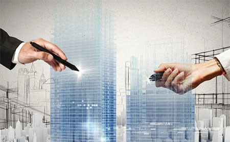 Planning to Buy a Commercial Property in Turkey