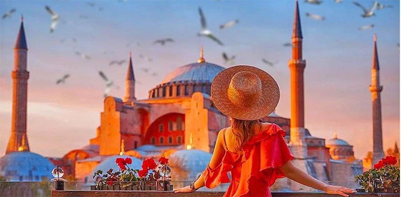 Guide to Costs of Living in Turkey - TERRA Real Estate ®