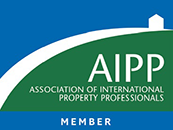 Member of The AIPP<br>
