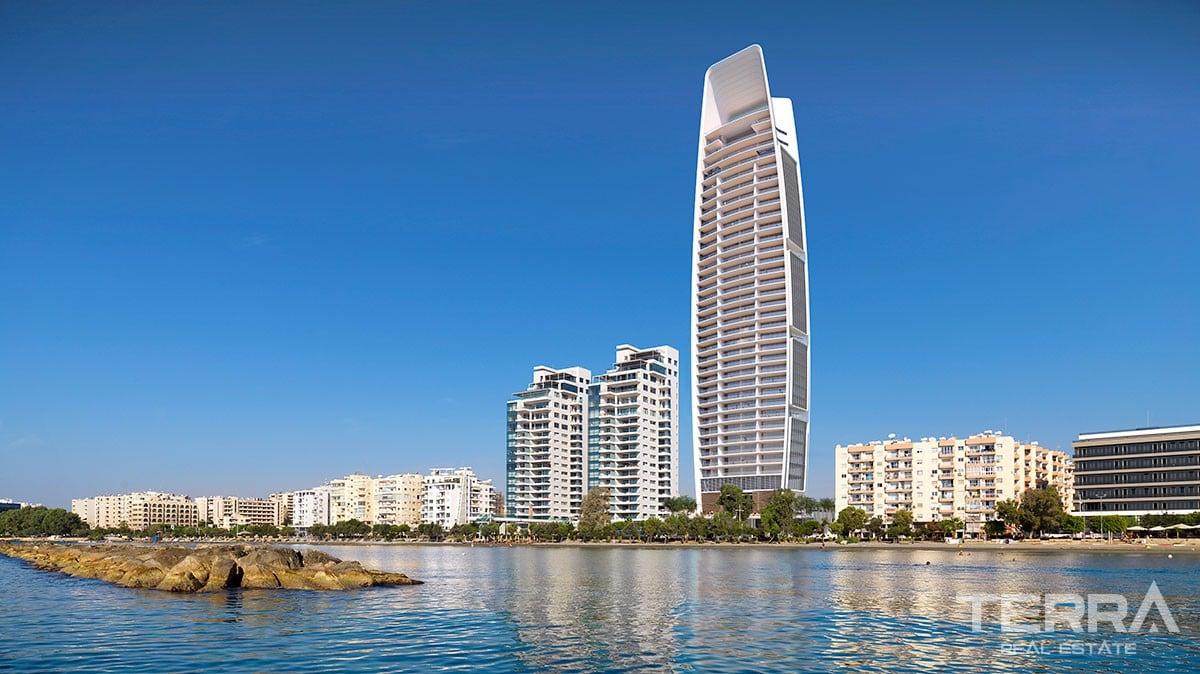 Лимассол недвижимость россиян имеющих недвижимость за рубежом