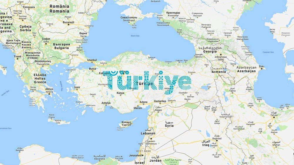 Real Estate for Sale in Turkey - World of Choices